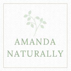 Amanda Naturally