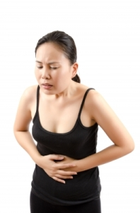 What Causes Leaky Gut - Amanda Naturally