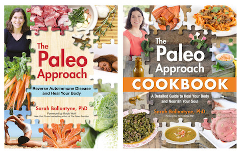 The-Paleo-Approach-cover-700x445