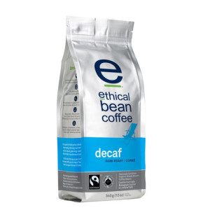 12oz_Decaf_4_large