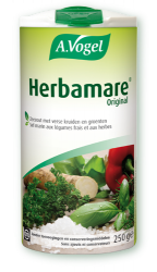 13536_4_Herbamare