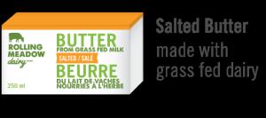 SaltButter-pgrid-2