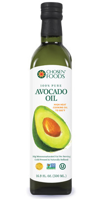 avo-oil-500-ml_1024x1024