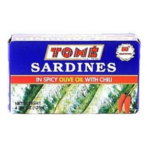 tome-sardines-in-spicy-olive-oil-w-chili